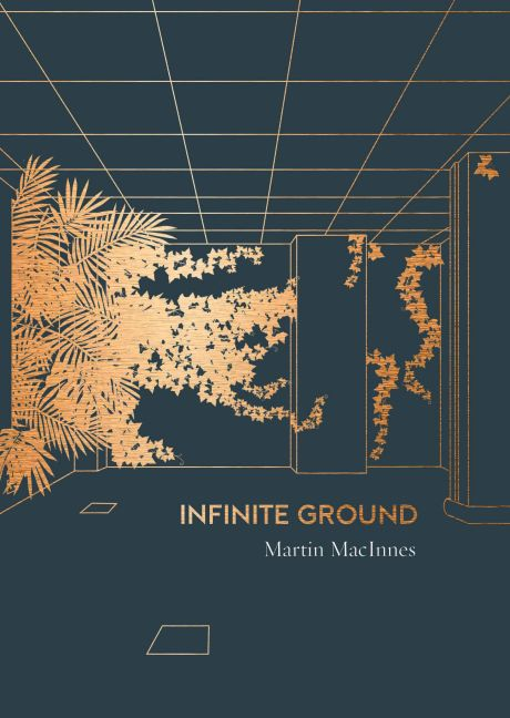 Infinite Ground A52 front-2