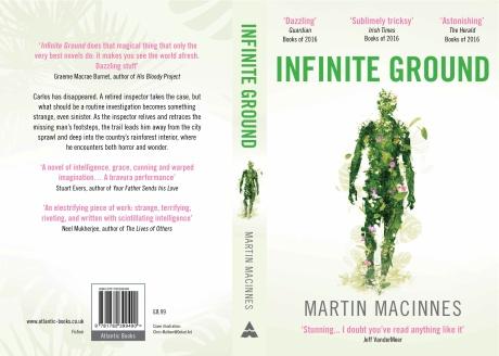 infinite-grid